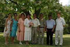 Shiela and Warren 108 (asimovrobot) Tags: wedding portfolio brusky