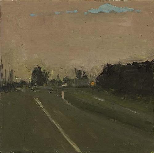 art_1748