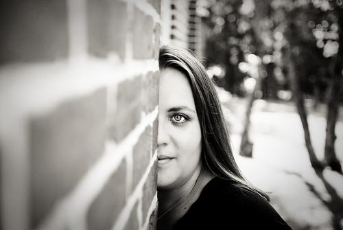 Alisha | Portrait 4