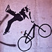 SLO Graffiti 3