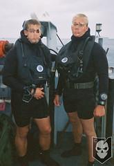Diving 01