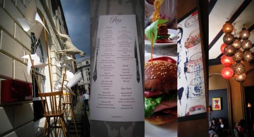 SketchRestaurant