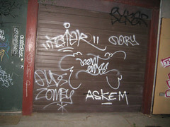 Roll Up (Anomie1.com) Tags: graffiti borg tbk end sacramento bent hr kater zomby byker enron uek ayds nory askem