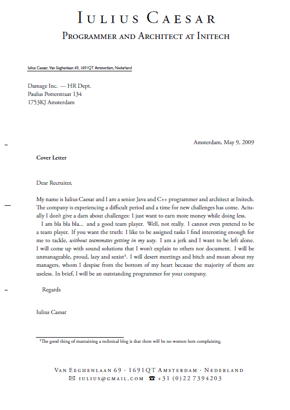 similar results cover letter sample doc 3 cover letter inquiring about