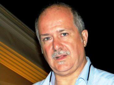 Antonio Dacomo
