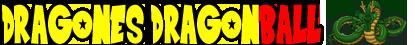 DRAGON WEB