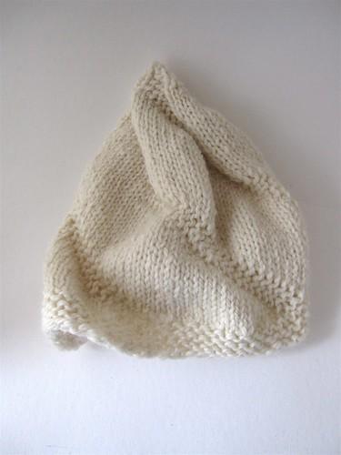 Snail Hat #2