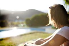 Solecito bueno... sí! (MARA PHOTOGRAPHY) Tags: girls summer woman sun sol water grass shower mujer agua piscina sunbath swimmingpool mara verano ducha niñas cesped fotógrafa jimenez maraphoto maraphotography maraphotonet marajimenez marafotografia marafotografía marajimenezfotógrafa marajiménez marafotógrafa