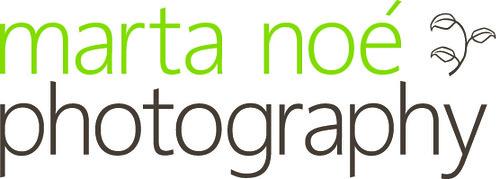 Marta Noe Photography