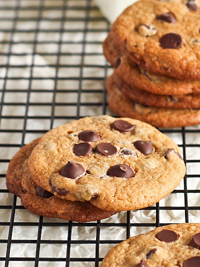 malted_salted_choc_cookies-7