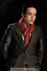 melody4arab.com_Tarek_Al_Sheikh_5937 (  - Melody4Arab) Tags: al shaikh tarek