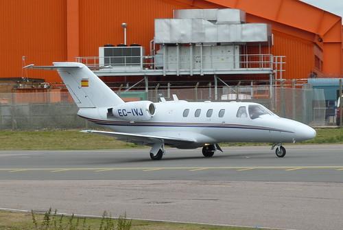 EC-IVJ by www.Biz-Jets.com