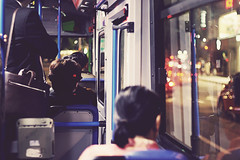 Flump_255 (nahtahlee) Tags: park travel halloween fountain animals zoo amusement korea parade traveling studyabroad everland