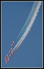 Aero India - Surya Kiran Team