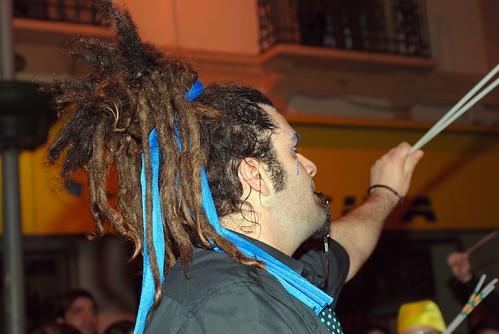 Carnaval de Melilla 2009 078
