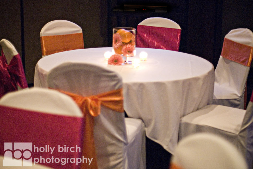 Party Girl Events