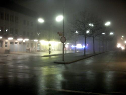 feldkirchen bbf.