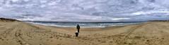 Borestranden panorama (Per Erik Sviland) Tags: panorama norway nikon erik per hdr bore sele d300 pererik sviland sqbbe pereriksviland
