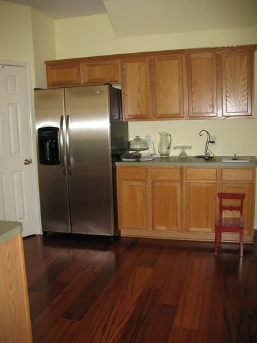 kitchenfloors