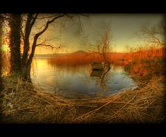March (CARLORICCI) Tags: italy lake water lago nikon bravo italia carlo reflexions soe viterbo italians lazio ronciglione d300 10mm supershot justimagine mywinners abigfave aplusphoto bratanesque goldstaraward rubyphotographer —obramaestra—