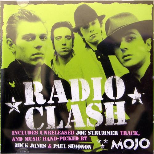 clash_25