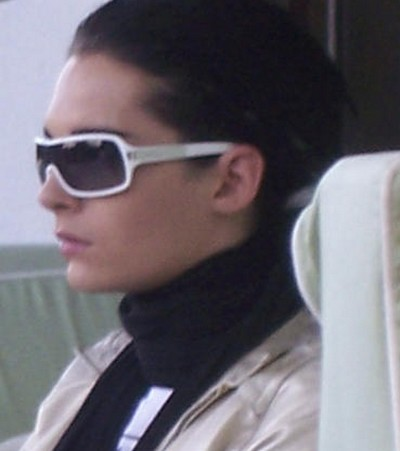 Gemelos Kaulitz con look nuevo! 3334059350_204b65632f_o