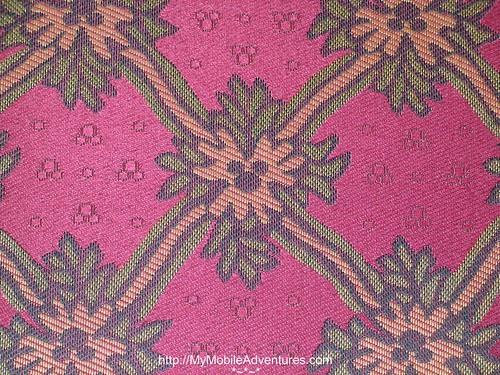 IMG_0051-Port-Orleans-French-Quarter-upholstery