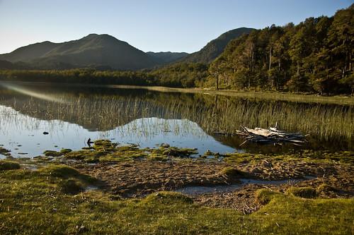 siete lagos (bariloche)