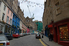 006fedinburg city (IFSA-Butler) Tags: scotland education international studyabroad butleruniversity instituteforstudyabroad studyinscotland