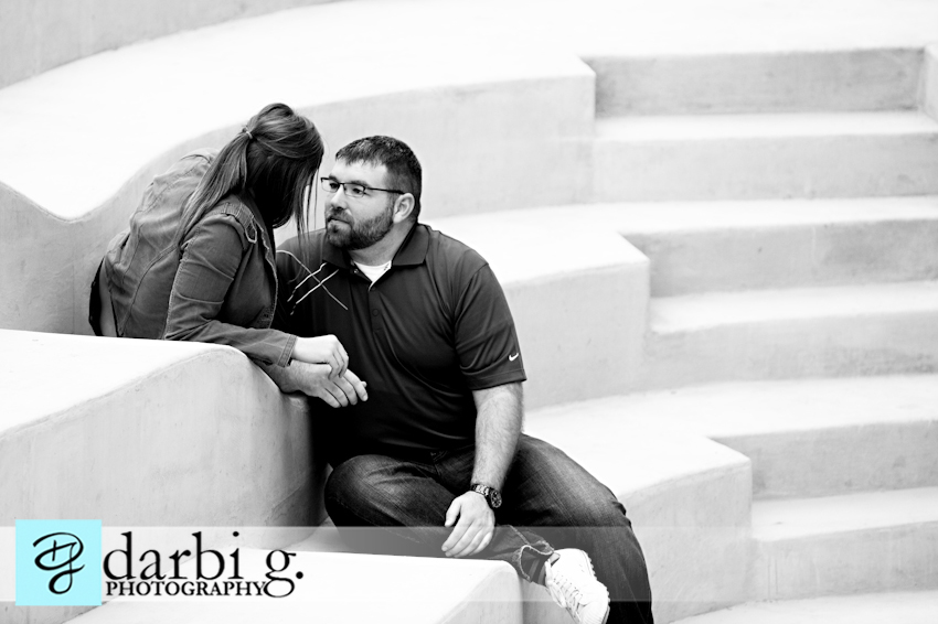 Abby-Justin-engagement-photos-015-h