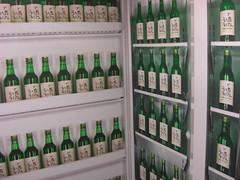廁所啤酒廣告05