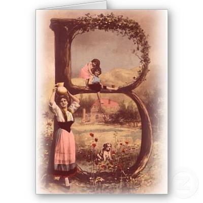 brocante_home_scrumptious_day_cards-p13755172941800869232f4_400 par vous