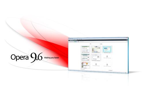 opera96_graphic