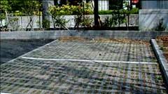 permeable pavers (courtesy USEPA)