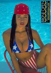Bikini Open 62