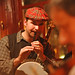 Traditional Irish & Folk Session 26.03.2009
