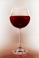 Glass (E.L.A) Tags: birthday christmas red party stilllife white holiday color reflection love glass vertical closeup vintage turkey circle festive table creativity photography shiny day bright wine drink anniversary burgundy object beverage smooth creative lifestyle indoor nobody nopeople newyear symmetry special celebration pot indoors event whitebackground drinks alcohol simplicity colored studioshot transparent wineglass redwine elegant shape christmaseve ideas celebrate liquid ankara vector foodanddrink enjoyment newyeareve isolated freshness gettyimages wishing elegance refreshment drinkingglass singleobject colorimage fragility focusonforeground