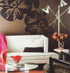 Luxury feng shui design ideas