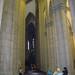 Kathedrale von Girona_15