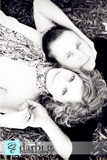 Katie-Brandon-wedding engagement photography-_MG_8887-bw