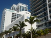 Update:  Canyon Ranch Living Miami Beach