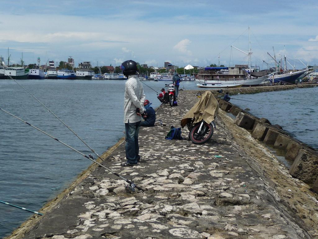 Makassar (101)
