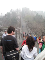 BeijingDay6_20