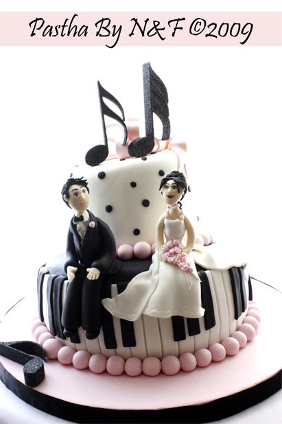 Düğün2