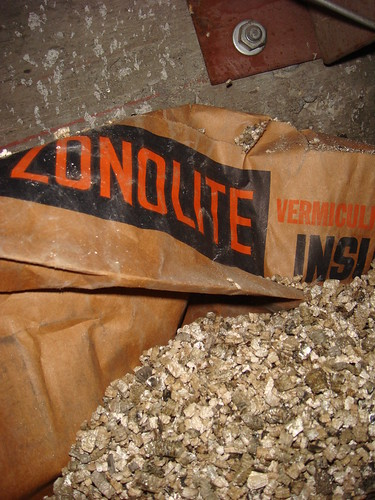 Flickriver Most Interesting Photos Tagged With Vermiculite
