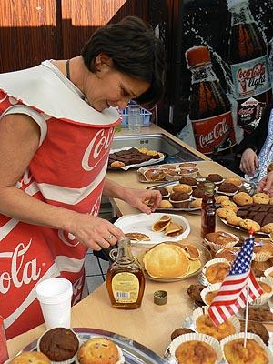 caro et pancakes.jpg