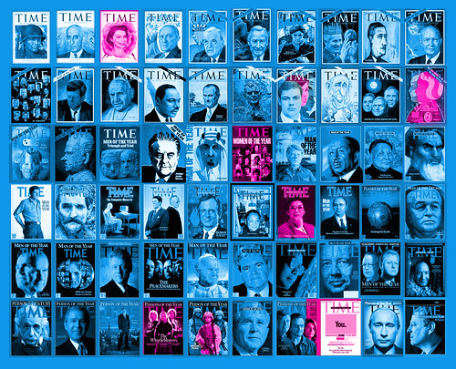 time magazine covers person of the year. Women in Pink: Time Magazine Person of the Year. Time Magazine covers in my lifetime featuring person of the year; women in pink