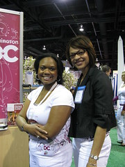 2009 Springtime Expo-Expo Hall!