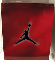 Nike Air Jordan Collezione (Countdown Pack 19 / 4)