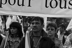 0027 (laurentfrancois64) Tags: manif manifestation protestation spéciaux régimes